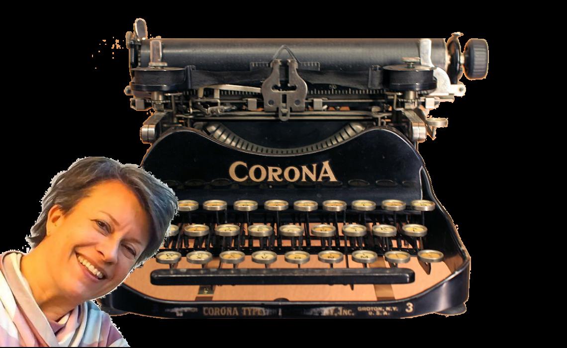 chr-calvert-skrivetips-Musée_des_arts_et_métiers_-_Corona_typewriter-transp-1200